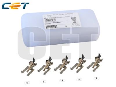 CET351005