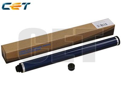 CET8565N ricoh